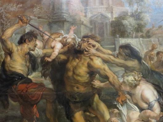 Rubens 1